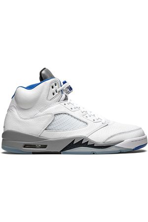 Jordan Tenis Air 5 Retro