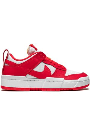 Nike Dunk Low Distrupt sneakers