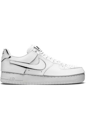 Nike Air Force 1/1 sneakers