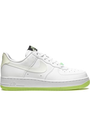 Nike Tenis Air Force 1 Low '07