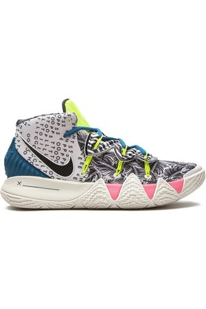 Nike Tenis Kybrid S2