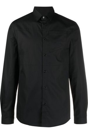 A-cold-wall* Camisa Camicia