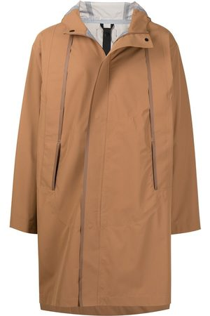 3.1 Phillip Lim ESSENTIAL PARKA