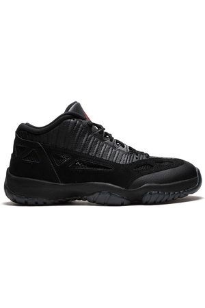 Jordan Tenis Air 11 Retro Low Referee