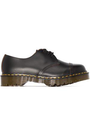 Dr. Martens Hombre Oxford - Zapatos derby Bex