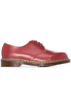Dr. Martens Zapatos derby 1461