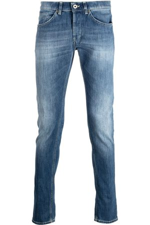 Dondup Jeans slim con bolsillos