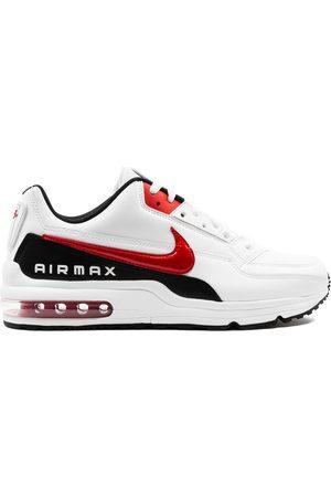 Nike Tenis Air Max LTD 3