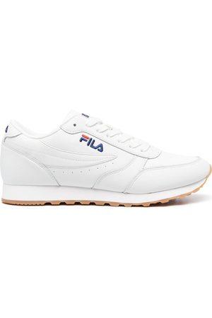 Fila Orbit jogger low sneakers