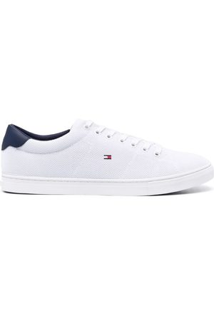 Tommy Hilfiger Essential low-top sneakers