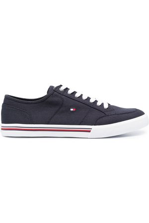 Tommy Hilfiger Tenis Core Corporate