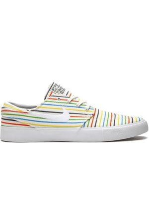 Nike Zoom Stefan Janoski sneakers