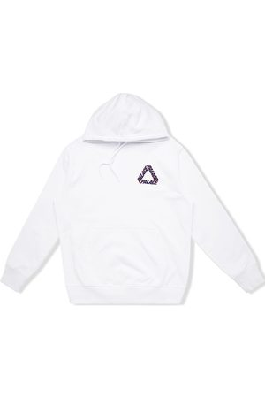 PALACE Sudadera P3 Team