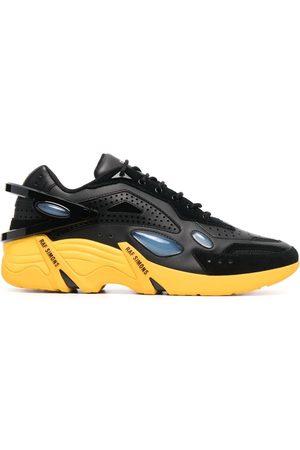 RAF SIMONS Cyclon 21 sneakers