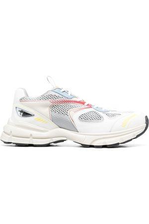 Axel Arigato Marathon mesh-detail running sneakers