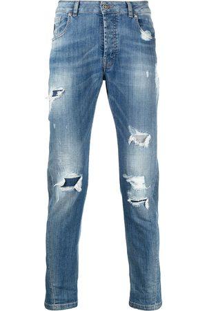 John Richmond Jeans slim Mick