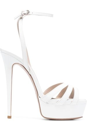 LE SILLA Lola platform sandals