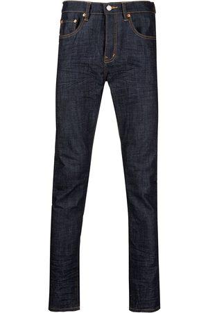 Purple Brand Jeans de corte slim