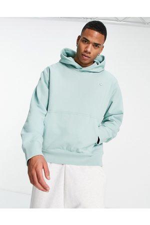 adidas Premium hoodie co