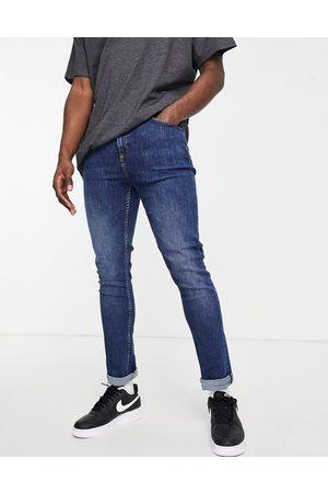 LDN DNM Skinny jeans