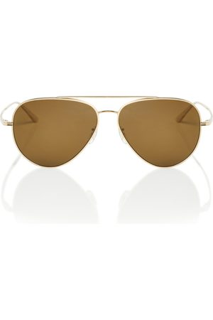 The Row X Oliver Peoples Casse sunglasses