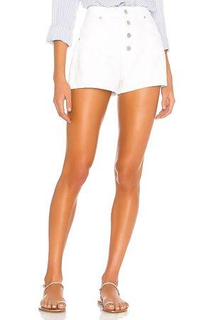 Rollas Mujer Shorts - Short vaquero dusters talla 23 en . Talla 23 (también en 24, 25, 26, 27, 28, 29, 30, 31).