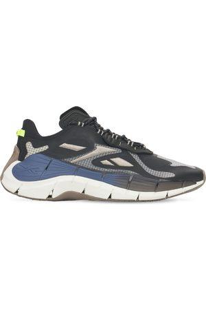 "Reebok Hombre Tenis - Sneakers ""zig Kinetica Ii Sur"""