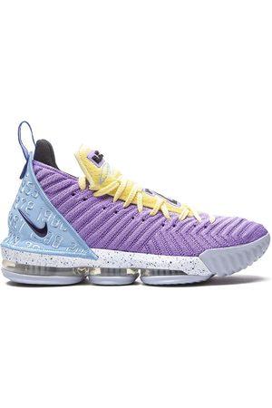 Nike Hombre Tenis - Tenis LeBron 16