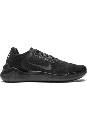Nike Tenis Free RN 2018
