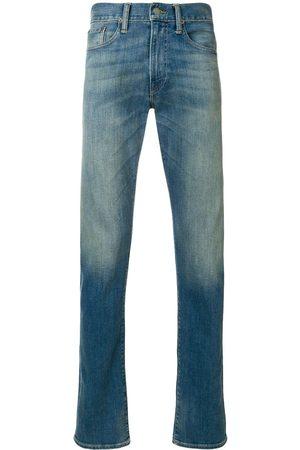 Polo Ralph Lauren Jeans rectos slim Varick