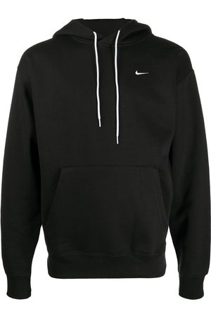 Nike Sudadera con logo bordado