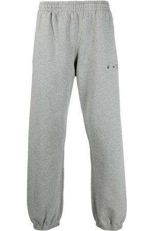 OFF-WHITE Hombre Pantalones y Leggings - Pants con logo Arrows