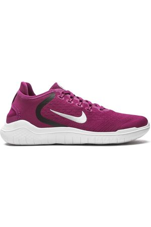 Nike Mujer Tenis - Zapatillas Free RN 2018