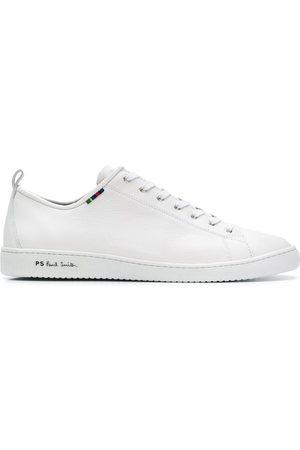 Paul Smith Hombre Tenis - Zapatillas bajas clásicas