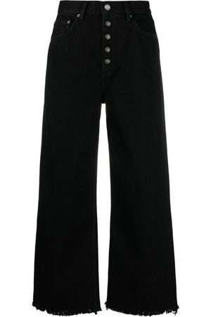 Boyish Jeans Mujer Jeans - Jeans Charley