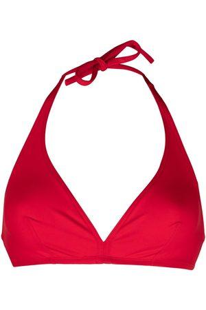 ERES Mujer Bikinis - Top de bikini Gang