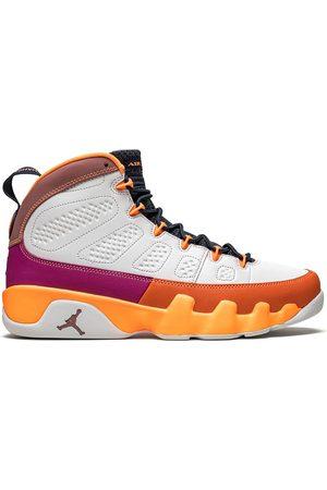 Jordan Mujer Tenis deportivos - Air 9 Retro sneakers