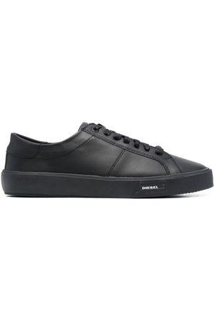 Diesel Low-top sneakers