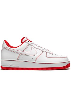 Nike Hombre Tenis - Air Force 1 Low '07 sneakers