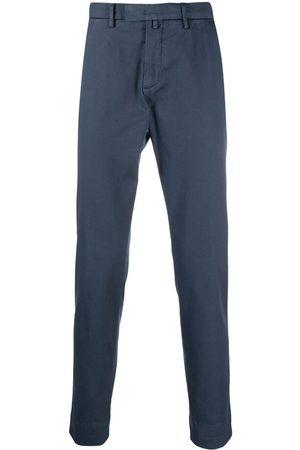 BRIGLIA Hombre Rectos - Pantalones rectos