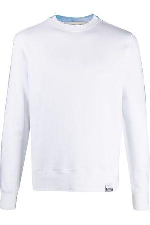 Golden Goose Photographic-print sweatshirt
