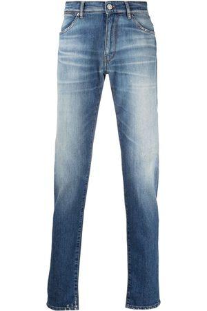 PT05 Hombre Skinny - Jeans Torino