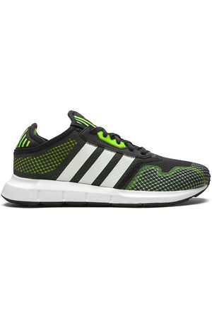 adidas Hombre Tenis - Tenis Swift Run X