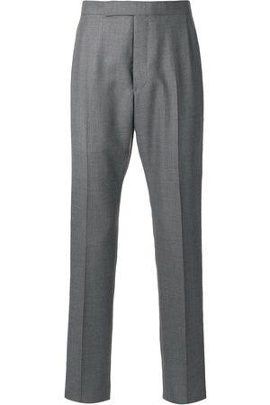 Thom Browne Hombre De vestir - Pantalones de vestir cortos