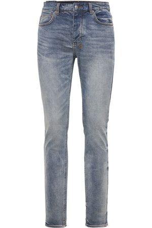 """KSUBI Hombre Jeans - Jeans """"chitch Pure Dynamite"""""""