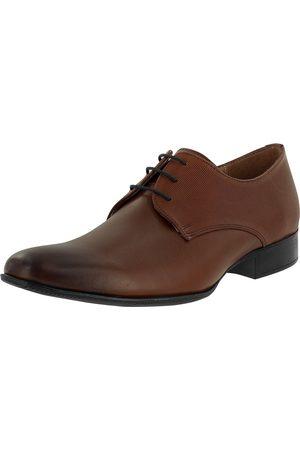 Dorothy Gaynor Hombre Zapatos de vestir - Zapato Formal