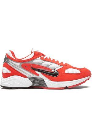 Nike Tenis bajos Air Ghost Racer
