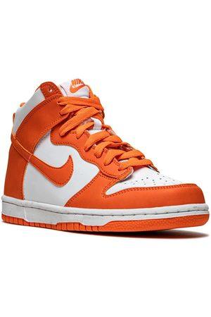 Nike Niño Tenis - Dunk High sneakers