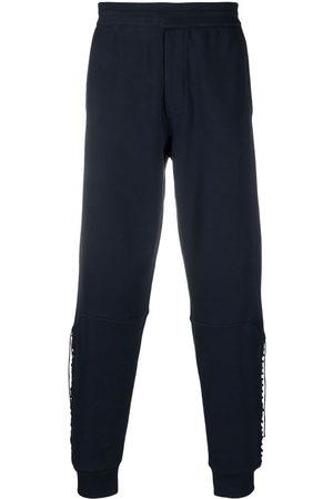 Helmut Lang Hombre Pantalones y Leggings - Pants con cordones