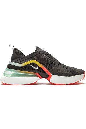 Nike Mujer Tenis - Tenis Air Max 270